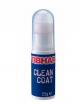 Tibhar Clean Coat 25g