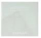 Tibhar Fresh beschermfolie voor rubber